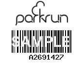 samplebarcode.png